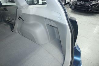 2009 Subaru Forester 2.5X Kensington, Maryland 93