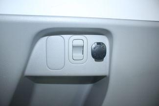 2009 Subaru Forester 2.5X Kensington, Maryland 95