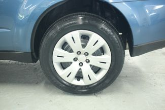 2009 Subaru Forester 2.5X Kensington, Maryland 98