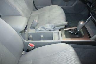 2009 Subaru Forester 2.5X Kensington, Maryland 64
