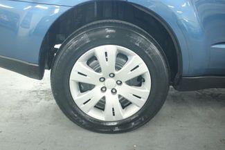 2009 Subaru Forester 2.5X Kensington, Maryland 100