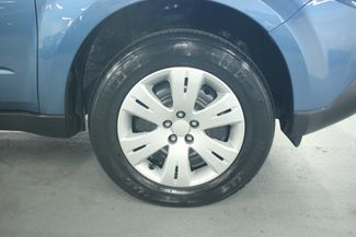 2009 Subaru Forester 2.5X Kensington, Maryland 102