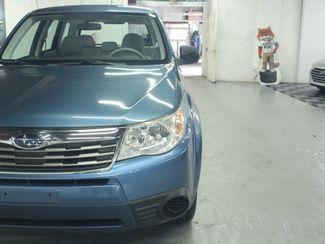2009 Subaru Forester 2.5X Kensington, Maryland 104