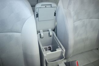 2009 Subaru Forester 2.5X Kensington, Maryland 65