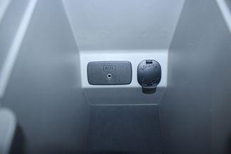 2009 Subaru Forester 2.5X Kensington, Maryland 66