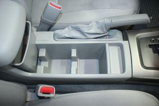 2009 Subaru Forester 2.5X Kensington, Maryland 67