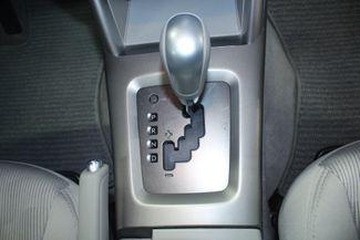 2009 Subaru Forester 2.5X Kensington, Maryland 68