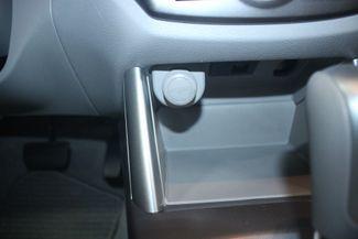 2009 Subaru Forester 2.5X Kensington, Maryland 69
