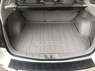 2009 Subaru Forester X Limited Knoxville, Tennessee 39