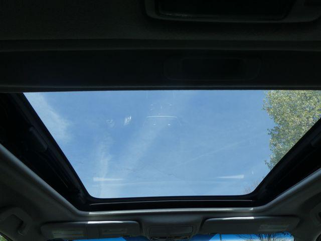 2009 Subaru Forester X w/Premium Pkg Leesburg, Virginia 25