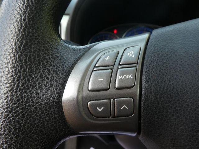 2009 Subaru Forester X w/Premium Pkg Leesburg, Virginia 18