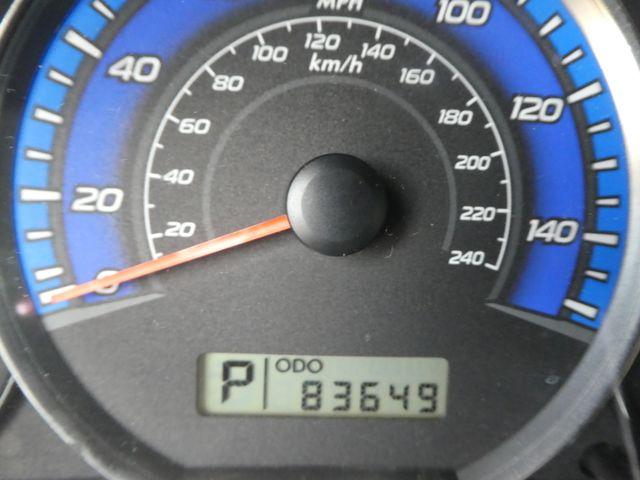 2009 Subaru Forester X w/Premium Pkg Leesburg, Virginia 20