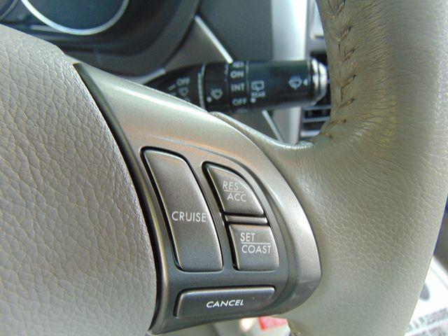 2009 Subaru Forester X Limited Leesburg, Virginia 22