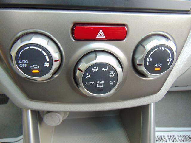 2009 Subaru Forester X Limited Leesburg, Virginia 26