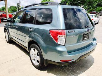 2009 Subaru Forester 25X wPremium Pkg Imports and More Inc  in Lenoir City, TN