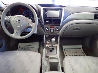 2009 Subaru Forester X w/Prem/All-Weather Lincoln, Nebraska 3