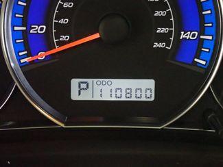 2009 Subaru Forester X w/Prem/All-Weather Lincoln, Nebraska 7
