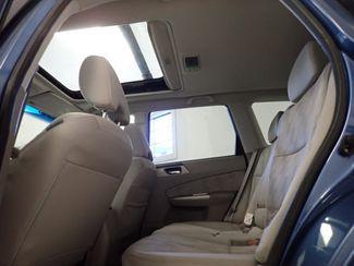 2009 Subaru Forester X w/Prem/All-Weather Lincoln, Nebraska 2