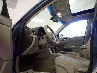 2009 Subaru Forester X w/Prem/All-Weather Lincoln, Nebraska 4