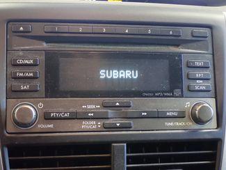 2009 Subaru Forester X w/Prem/All-Weather Lincoln, Nebraska 5