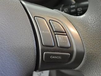 2009 Subaru Forester X w/Prem/All-Weather Lincoln, Nebraska 8
