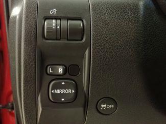 2009 Subaru Forester X Lincoln, Nebraska 8