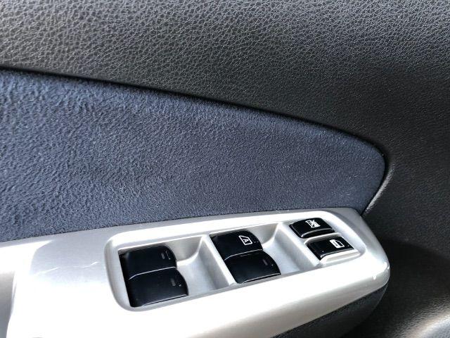 2009 Subaru Forester X Limited LINDON, UT 11