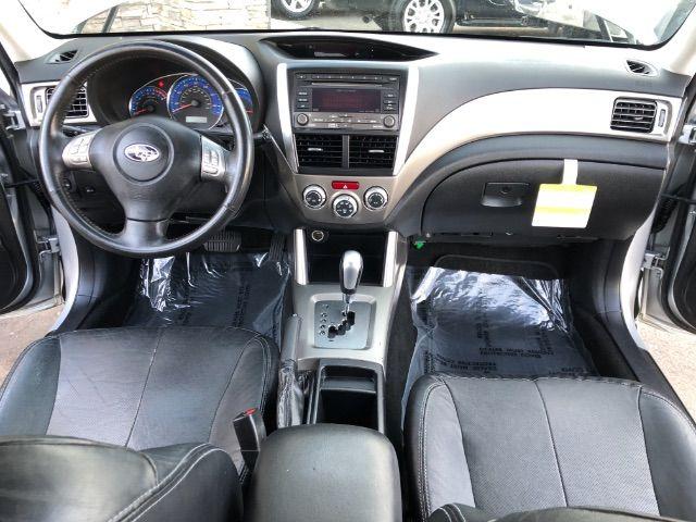 2009 Subaru Forester X Limited LINDON, UT 12