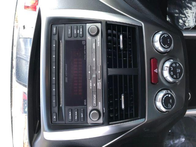 2009 Subaru Forester X Limited LINDON, UT 13