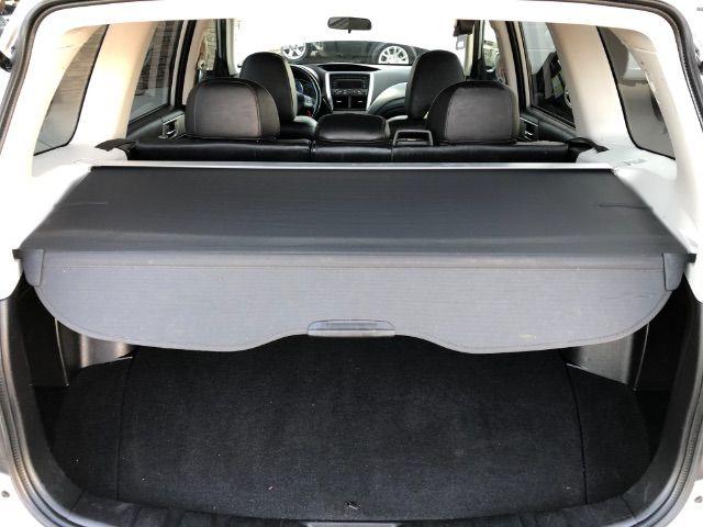 2009 Subaru Forester X Limited LINDON, UT 17