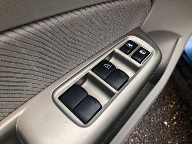 2009 Subaru Forester X w/Prem/All-Weather Maple Grove, Minnesota 21