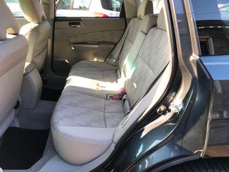 2009 Subaru Forester X  city Wisconsin  Millennium Motor Sales  in , Wisconsin
