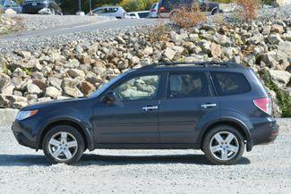 2009 Subaru Forester X Limited Naugatuck, Connecticut 1