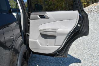 2009 Subaru Forester X Limited Naugatuck, Connecticut 10