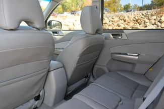 2009 Subaru Forester X Limited Naugatuck, Connecticut 12