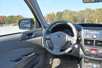 2009 Subaru Forester X Limited Naugatuck, Connecticut 14