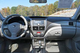 2009 Subaru Forester X Limited Naugatuck, Connecticut 15