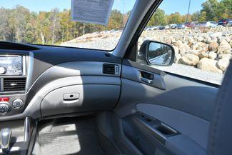 2009 Subaru Forester X Limited Naugatuck, Connecticut 16
