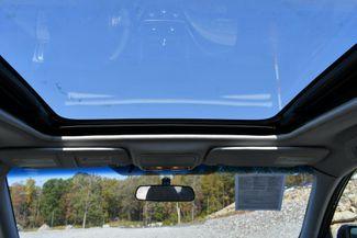 2009 Subaru Forester X Limited Naugatuck, Connecticut 17