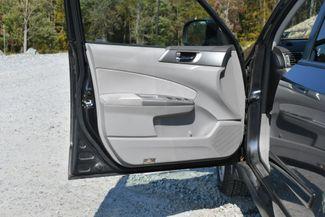 2009 Subaru Forester X Limited Naugatuck, Connecticut 18