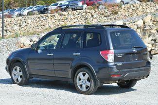 2009 Subaru Forester X Limited Naugatuck, Connecticut 2