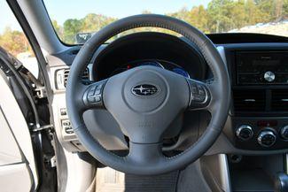 2009 Subaru Forester X Limited Naugatuck, Connecticut 20