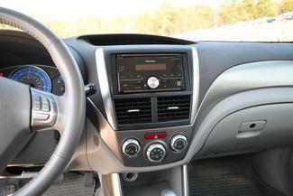 2009 Subaru Forester X Limited Naugatuck, Connecticut 21