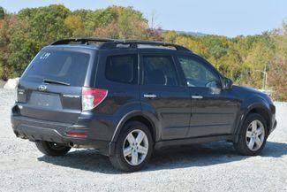 2009 Subaru Forester X Limited Naugatuck, Connecticut 4