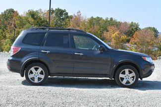 2009 Subaru Forester X Limited Naugatuck, Connecticut 5