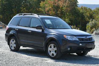 2009 Subaru Forester X Limited Naugatuck, Connecticut 6