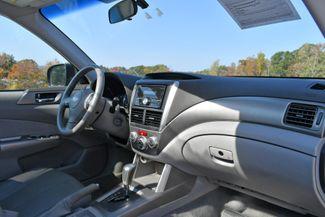 2009 Subaru Forester X Limited Naugatuck, Connecticut 8