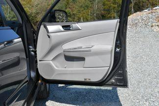 2009 Subaru Forester X Limited Naugatuck, Connecticut 9