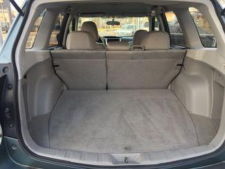 2009 Subaru Forester X New Brunswick, New Jersey 19