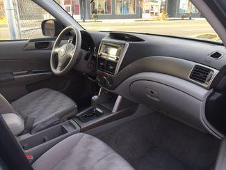 2009 Subaru Forester X New Brunswick, New Jersey 26